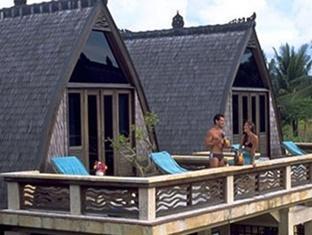 Promo Hotel Lain Di Gili Trawangan